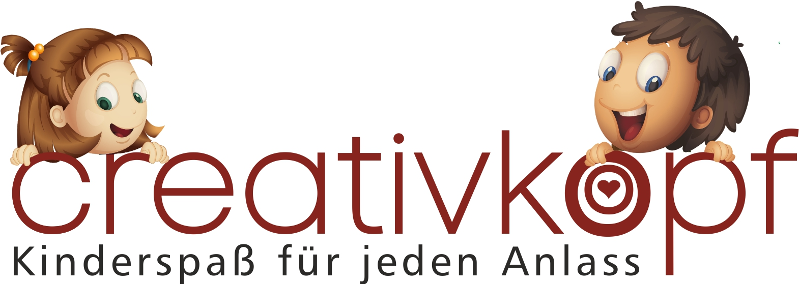 Creativkopf bietet Ihnen Kinderbetreuung zur Hochzeit Dresden..